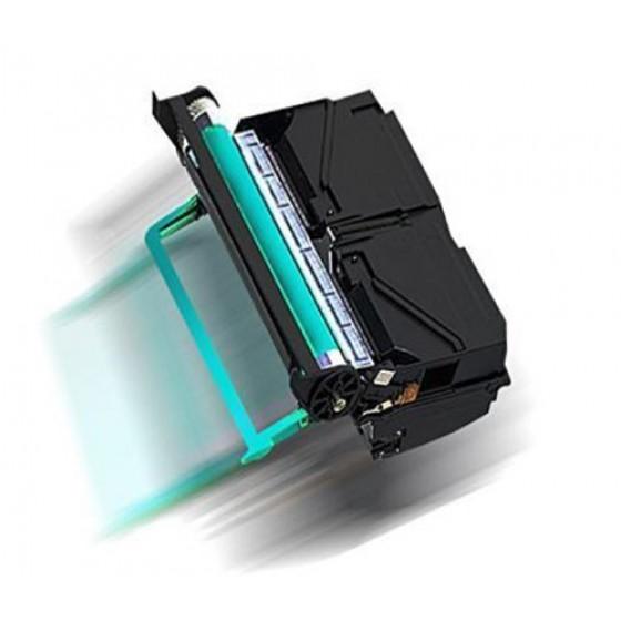 Originalni toner Xerox 108R00691 6115 Im