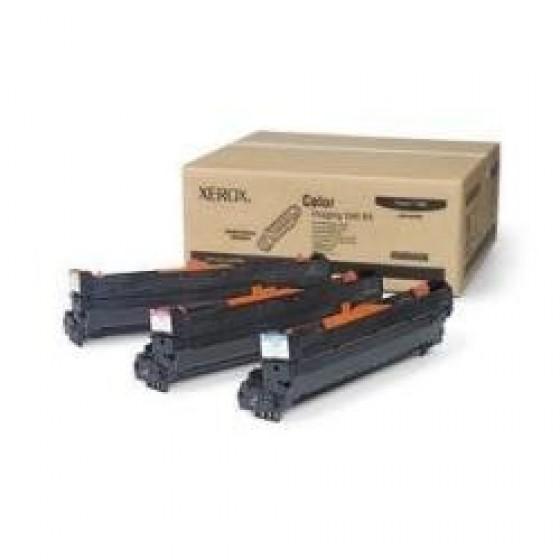 Originalni toner Xerox 108R00697 7400 Ra