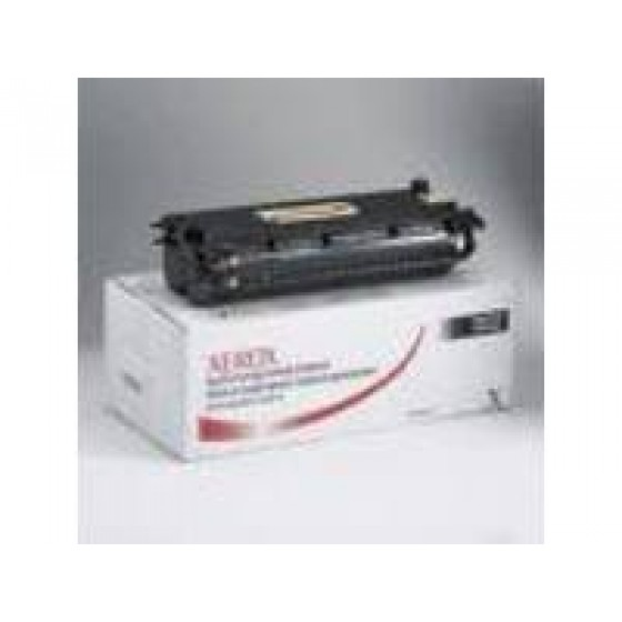 Originalni toner Xerox 113R00307/113R00318