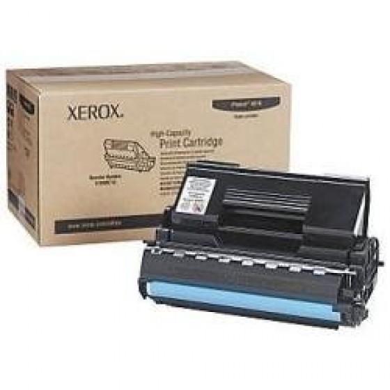 Originalni toner Xerox 113R00712 4510 BK 19K