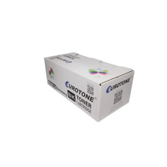 Originalni toner Xerox 113R00730 XL 3200