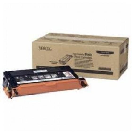 Originalni toner Xerox 6180 C