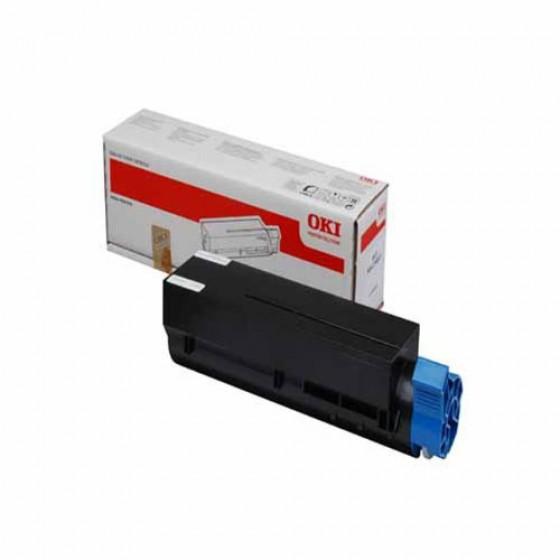 Originalni toner Oki B2500/B2520/B2540 MFP za 220
