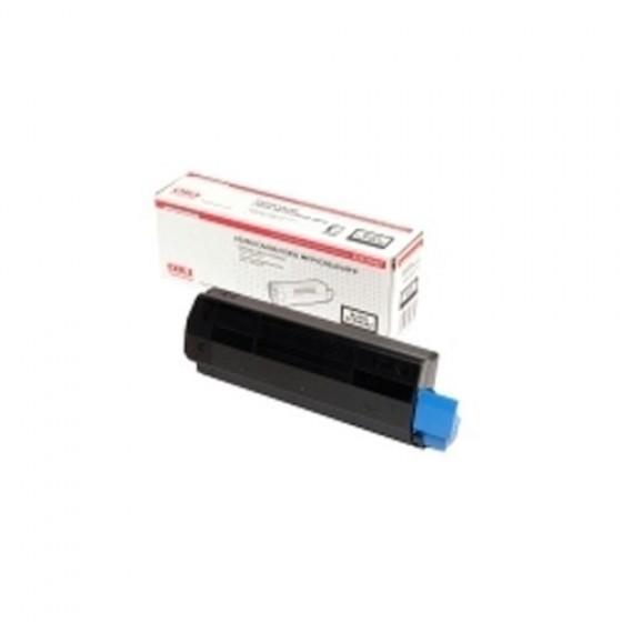 Originalni toner Oki C5250/C5450 C za 5000 str