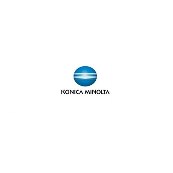 Originalni toner Konica minolta 604B