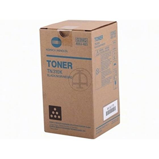 Originalni toner Konica minolta MINOLTA TN310 for Bizhub C350/