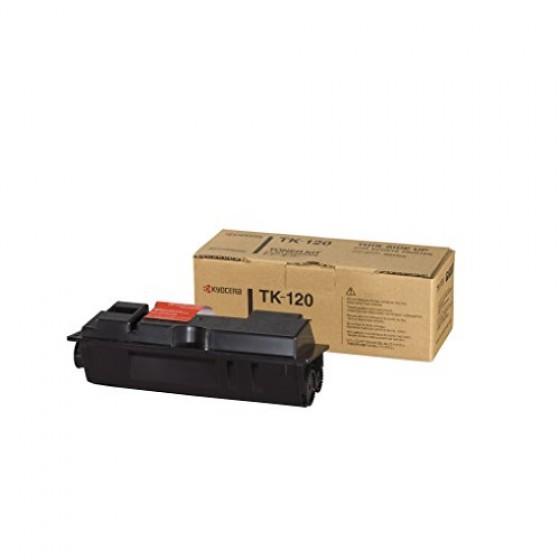 Originalni toner Kyocera TK120/FS1030D