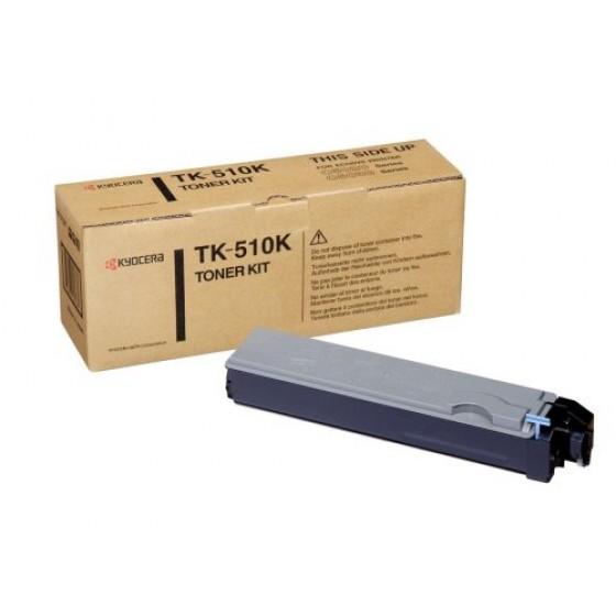 Originalni toner Kyocera TK510 FS5020/FS5030Y