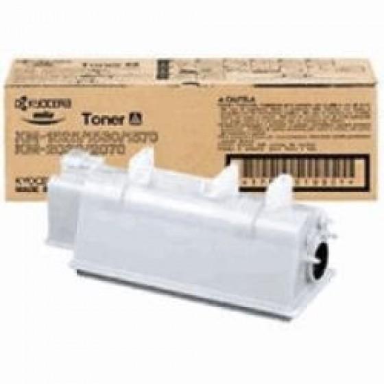 Kyocera TK1530 (KM1525/KM1530)