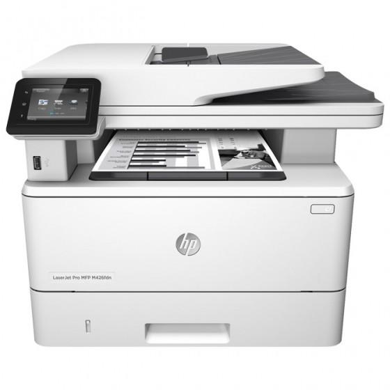 Pisač Laser MLJ M426fdn LaserJet HP.