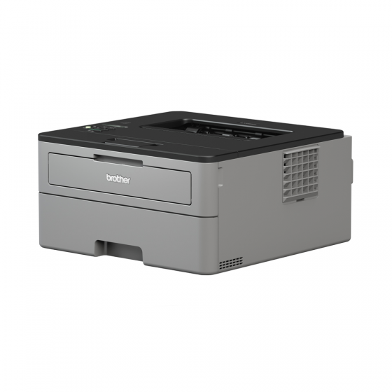 Brother HL L2352DW LASER PRINTER - CEE