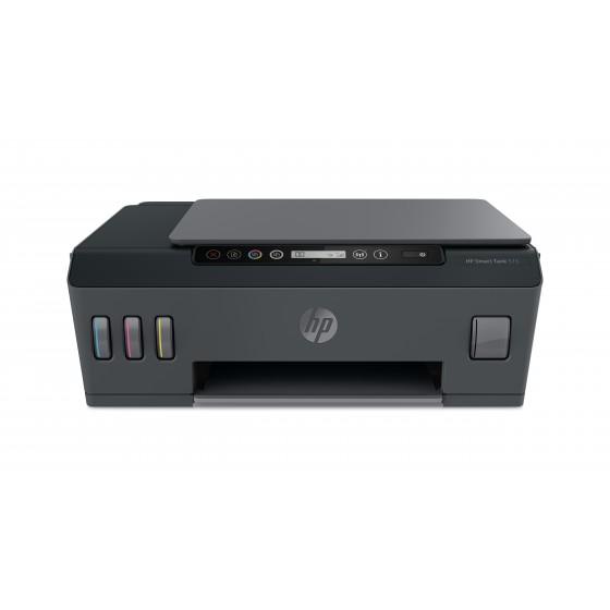 HP Smart Tank 515 AiO Printer