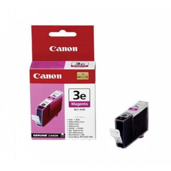 Original tinta Canon BCI3EM / BCI3-EM M 13ml