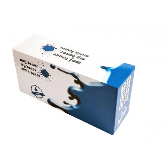 Zamjenski toner HP Q6001A / 124A, CRG307, CRG707 Cyan