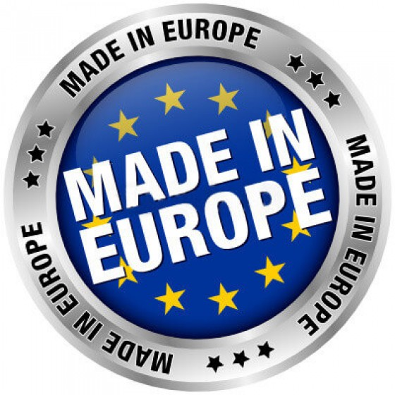 Obnovljeni toner Konica minolta EU TN213/TN214/TN314 M 19k stranica