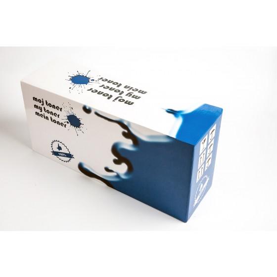 Zamjenska tinta HP C4836AE / No.11 / Nr.11 Cyan