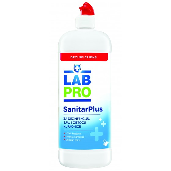 labpro_sanitarplus