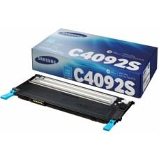 Originalni toner Samsung CLTC4092S C