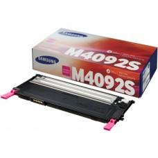 Original toner Samsung CLTM4092S / CLT-M4092S Magenta