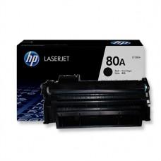 Originalni toner HP CF280A 80A (2.7K)