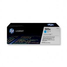 Originalni toner HP CE411A C org