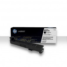 HP CF300A / 827A Black original toner