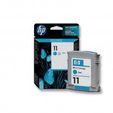 Originalna tinta HP C4836AE C 28ml No.11