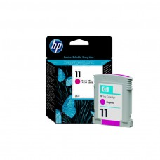 Originalna tinta HP C4837AE M 28ml No.11