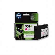 Originalna tinta HP CN047AE M No.951 XL