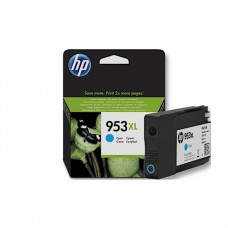 Originalna tinta HP No.953 XL C