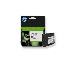Originalna tinta HP No.953 XL M