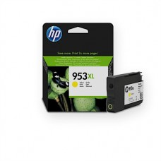 Originalna tinta HP No.953 XL y