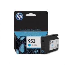 Originalna tinta HP F6U12AE No.953 Cyan