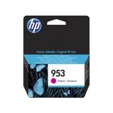 Originalna tinta HP F6U13AE No.953 Magenta