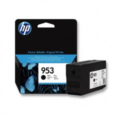 Originalna tinta HP L0S58AE No.953 Black