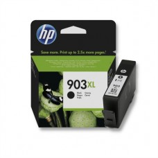 Originalna tinta HP T6M15AE No.903XL Black