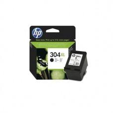 Originalna tinta HP Original tinta HP No.304XL / Nr.304XL / N9K08AE Black