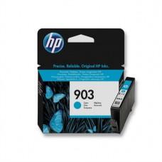 HP T6L87AE 903 Cyan original tinta