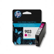 HP T6L91AE 903 Magenta original tinta