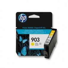 HP T6L95AE 903 Yellow original tinta