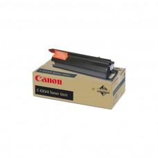 Originalni toner Canon CEXV4/GPR7