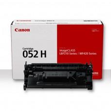 Originalni toner Canon CRG-052 original