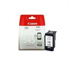 Originalna tinta Canon PG545 Bk