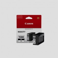 Originalna tinta Canon PGI1500 XL Y