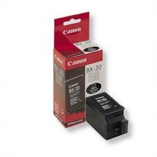 Originalna tinta Canon BX 20