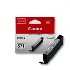 Originalna tinta Canon CLI 571 Grey
