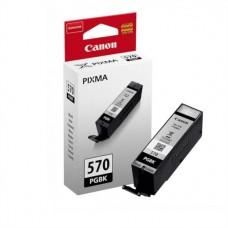 Originalna tinta Canon PGI570 BK