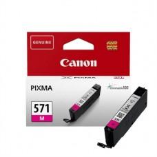 Originalna tinta Canon CLI571 C