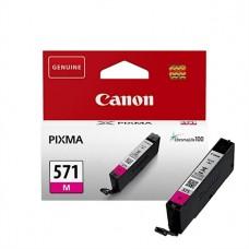 Originalna tinta Canon CLI571 M