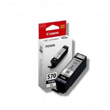 Originalna tinta Canon PGI570 XL BK